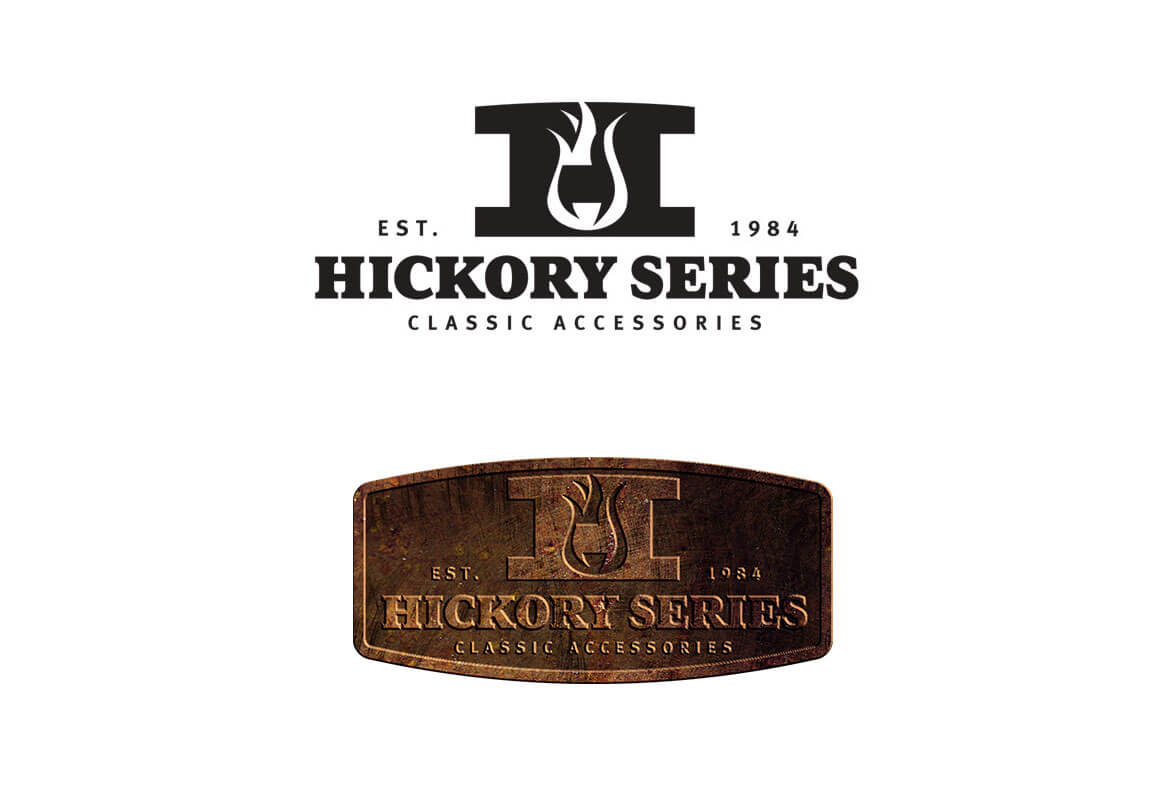 HickorySeriesLogo_Final