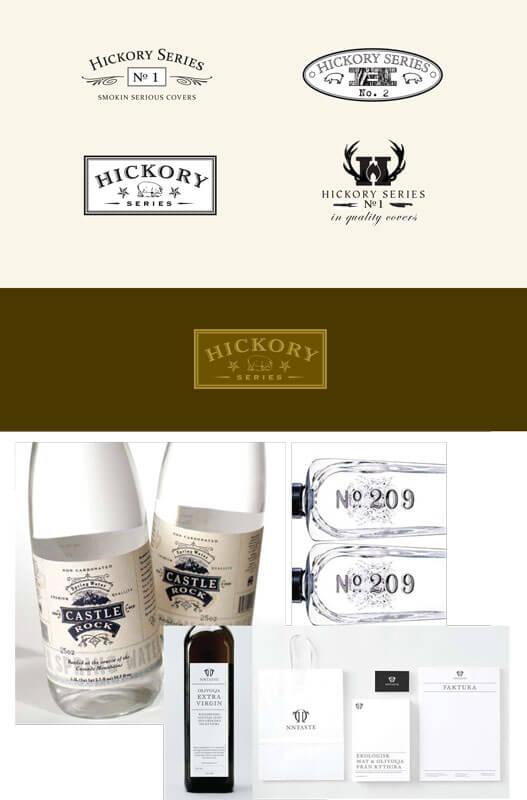HickorySeriesMoodBoard1