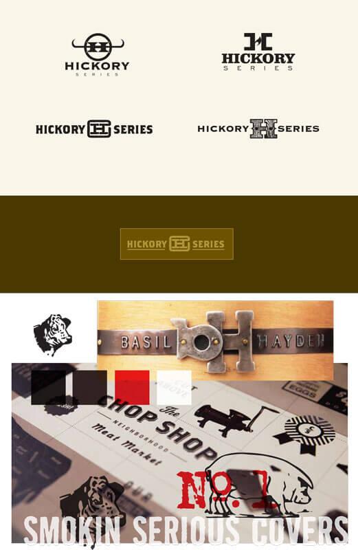HickorySeriesMoodBoard2