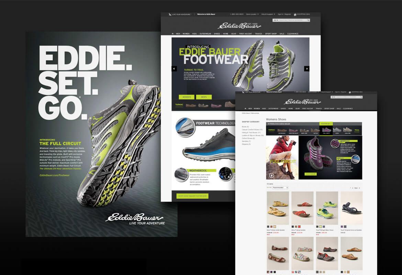 eb_campaigns_footwear1